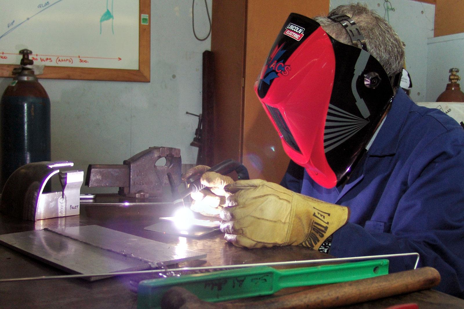 alan-welding