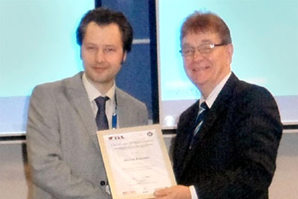 wtia-certificate-appreciation-mk