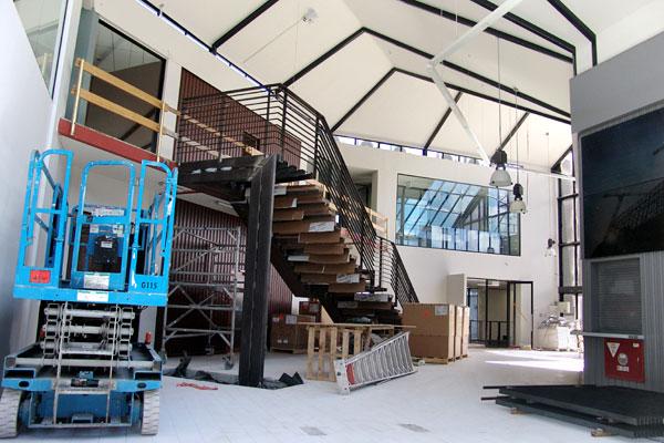 hera-house-atrium