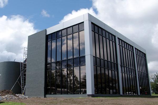 hera-house-exterior