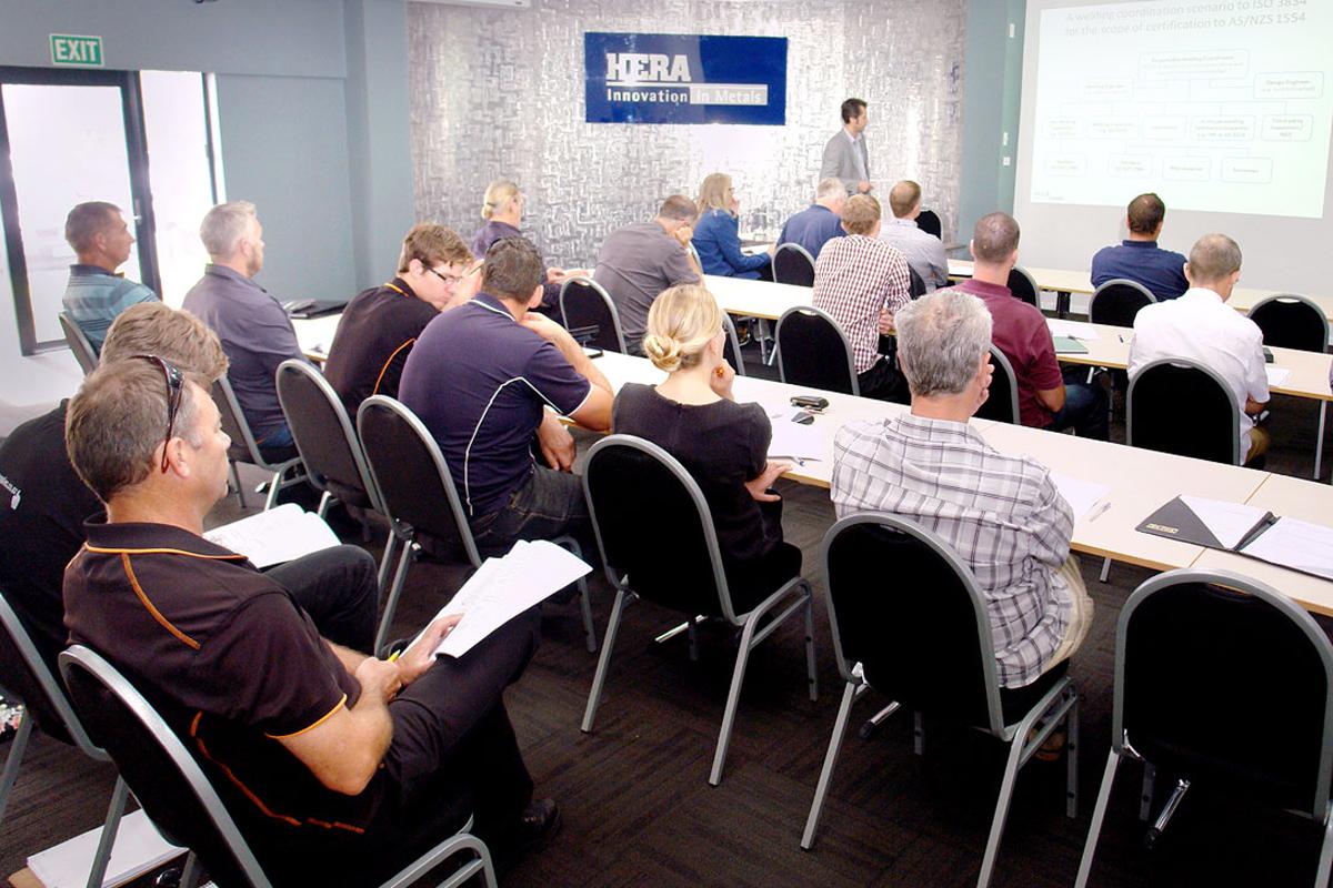 auckland-quality-seminar