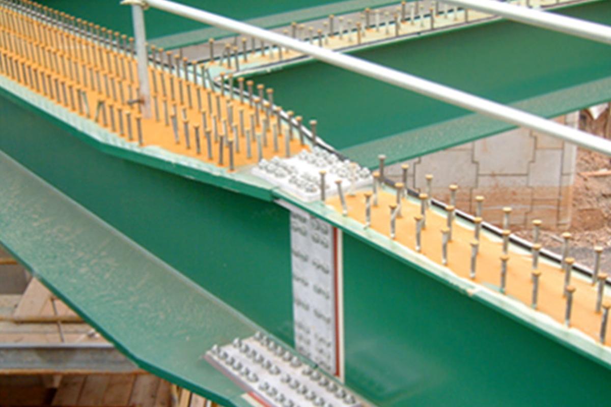 composite-bridge