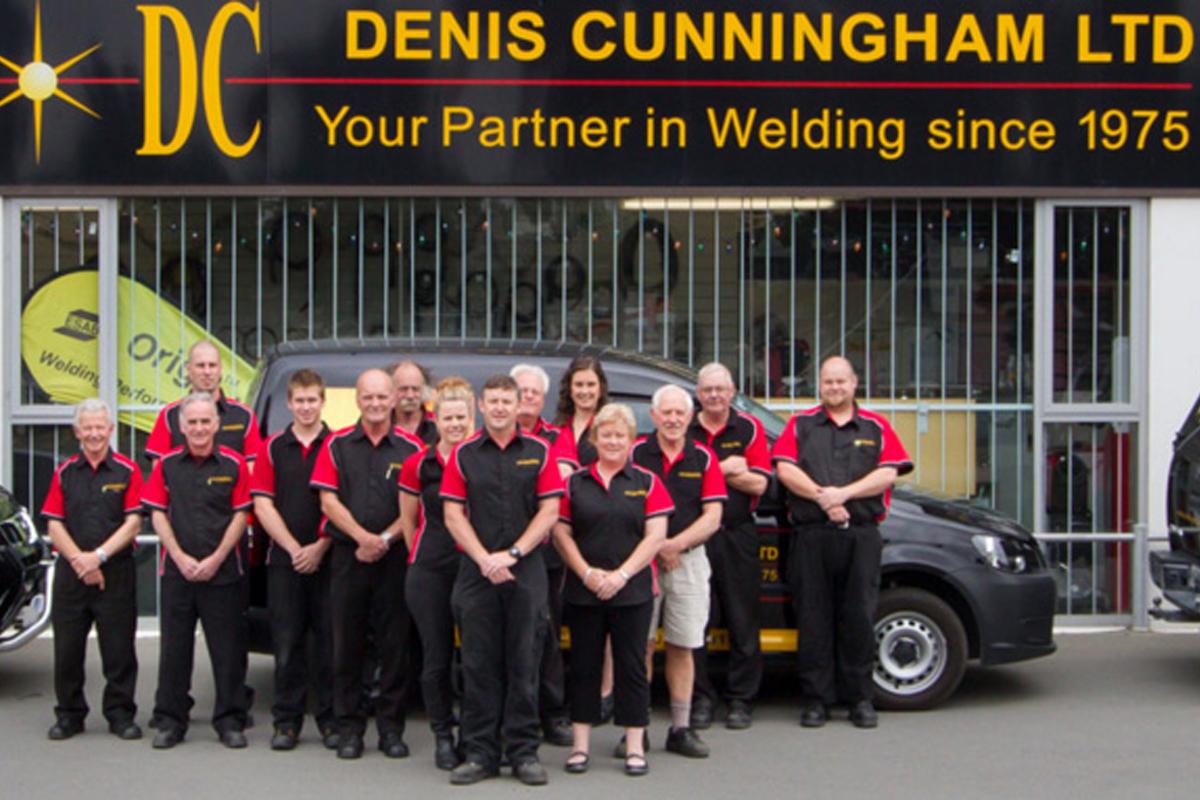dc-welding-canterbury