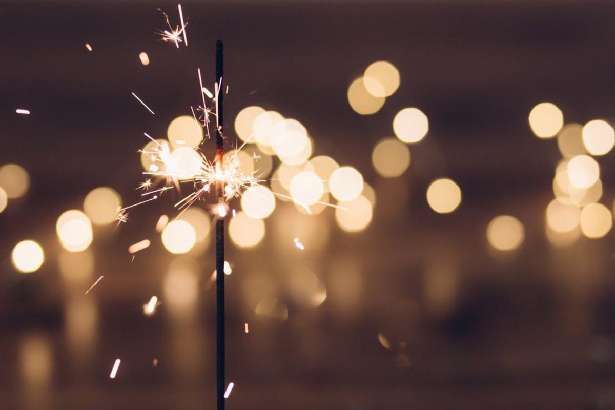 celebrate-anniversary