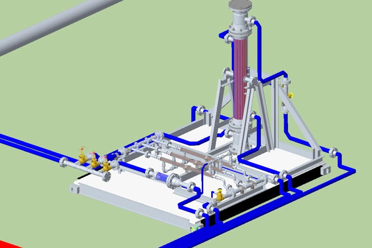 materials-test-rig