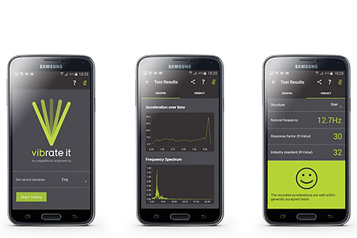 vibrate-it-app
