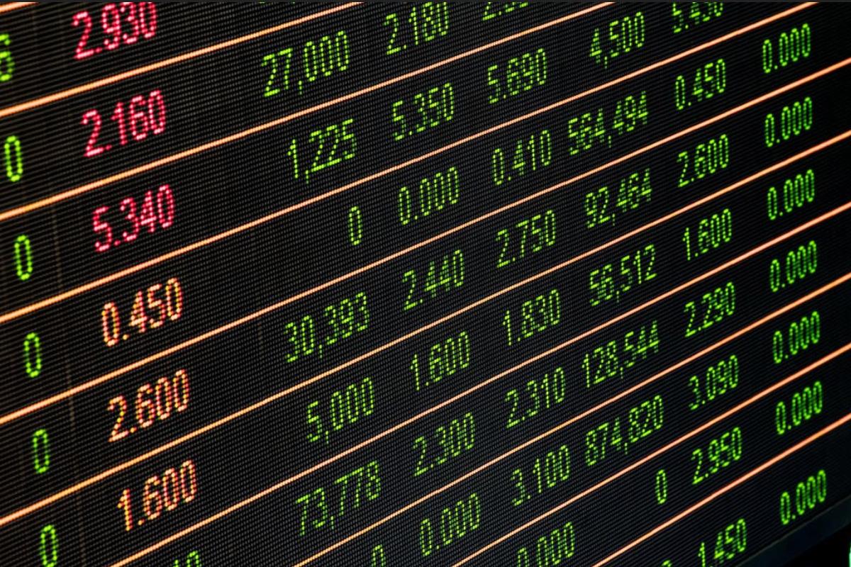 stock-market-gfc