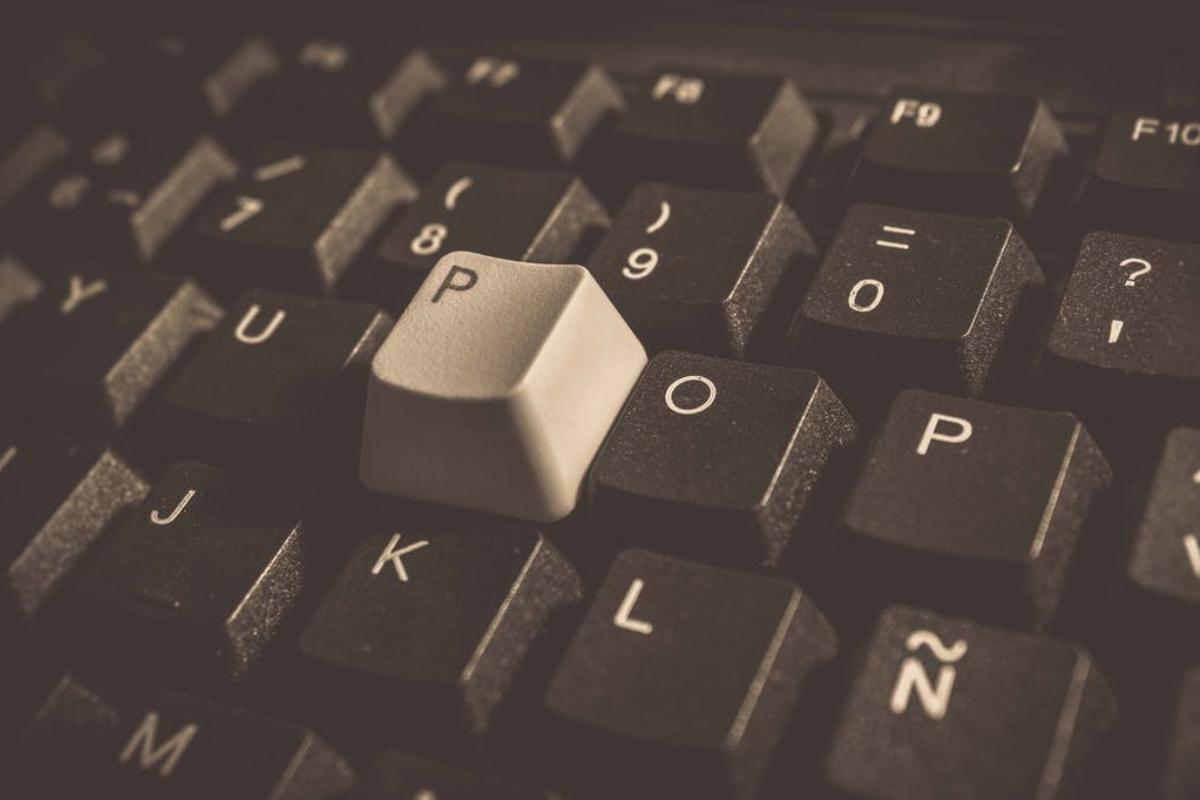 publish-key