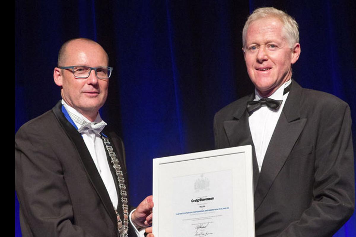 craig-stevenson-award-recipient