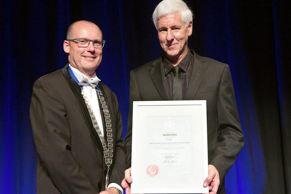 geoff-bird-award-recipient