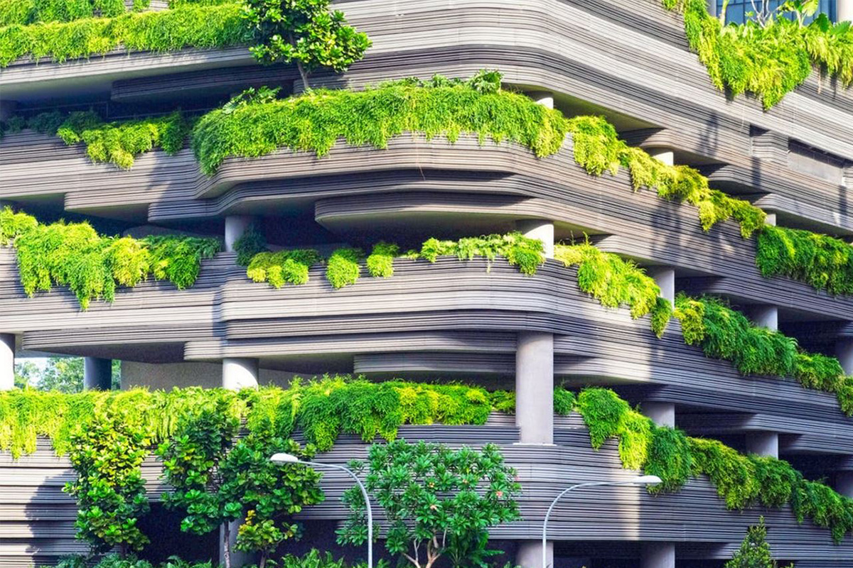 sustainable-green-buildings