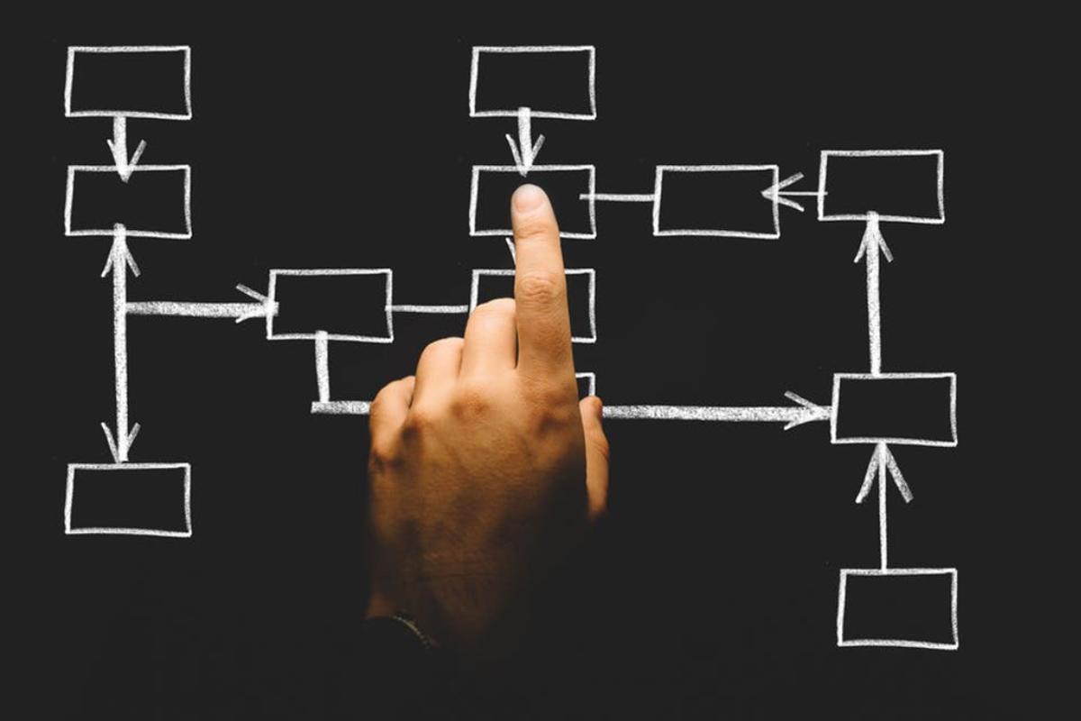 procurement-model
