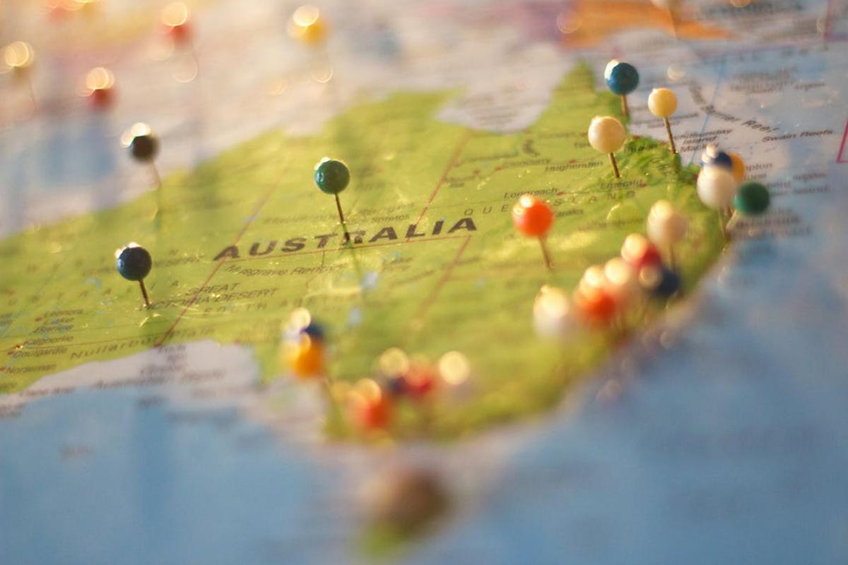 trans-tasman-australia