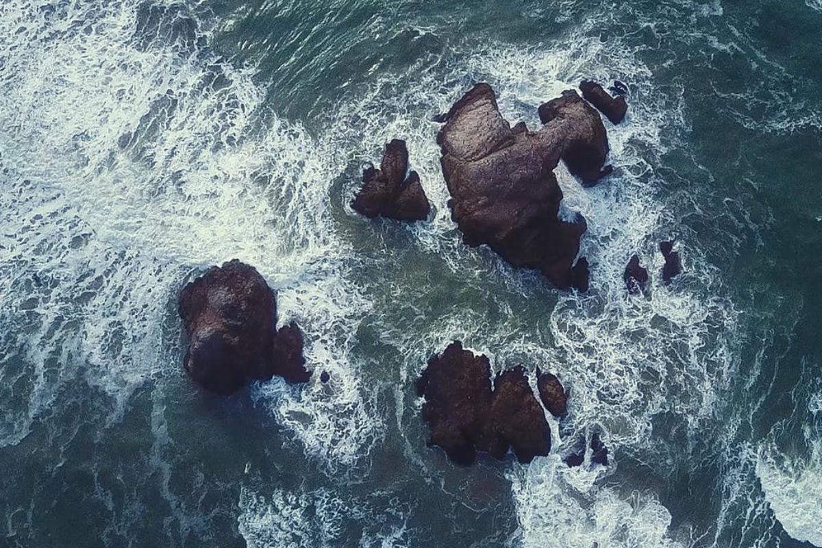 marine-ocean