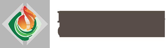 engine-orc-consortium-logo