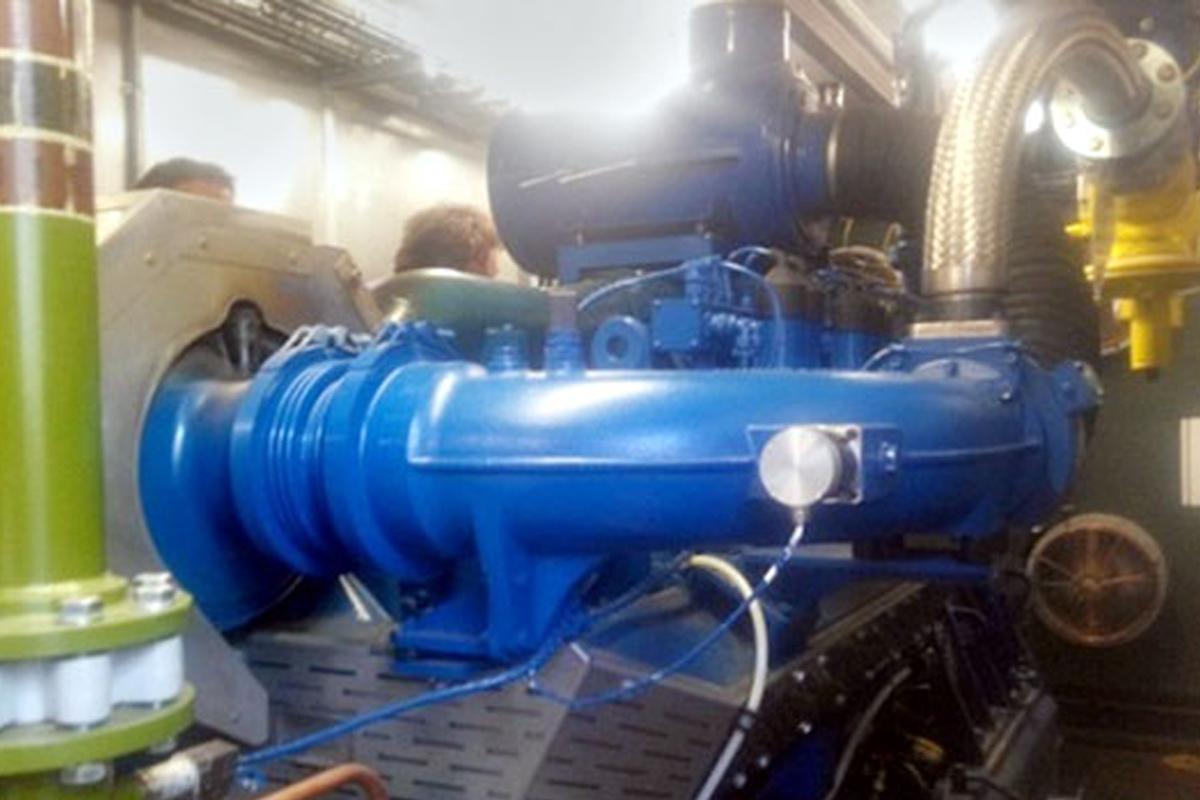 biogas-plant-agriad-belfast