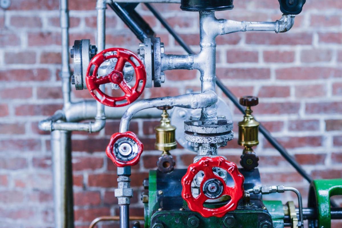 pressure-equipment
