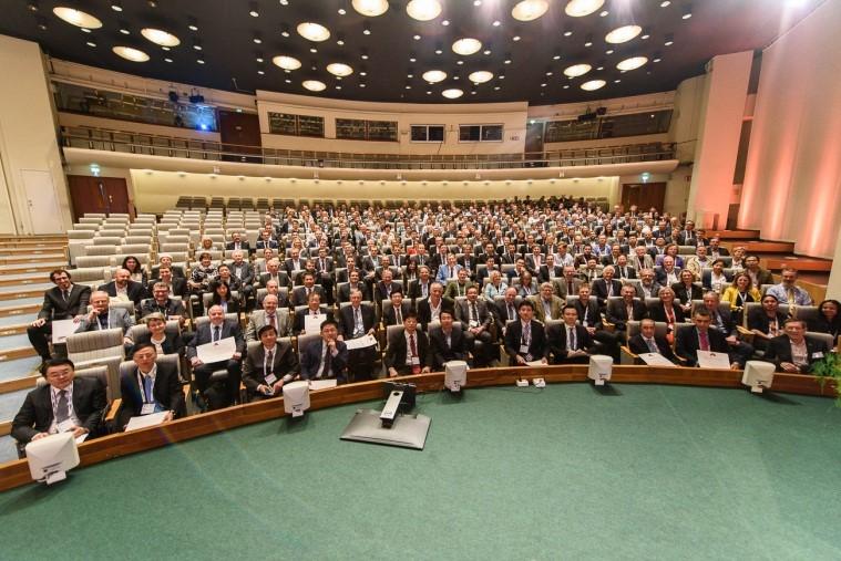 19th-congress-IABSE