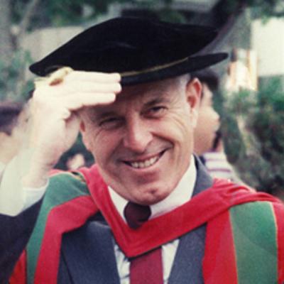dr-robin-shepherd-hera