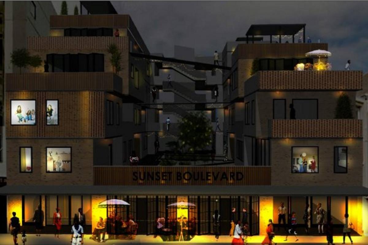 sunset-boulevard-archengbuild