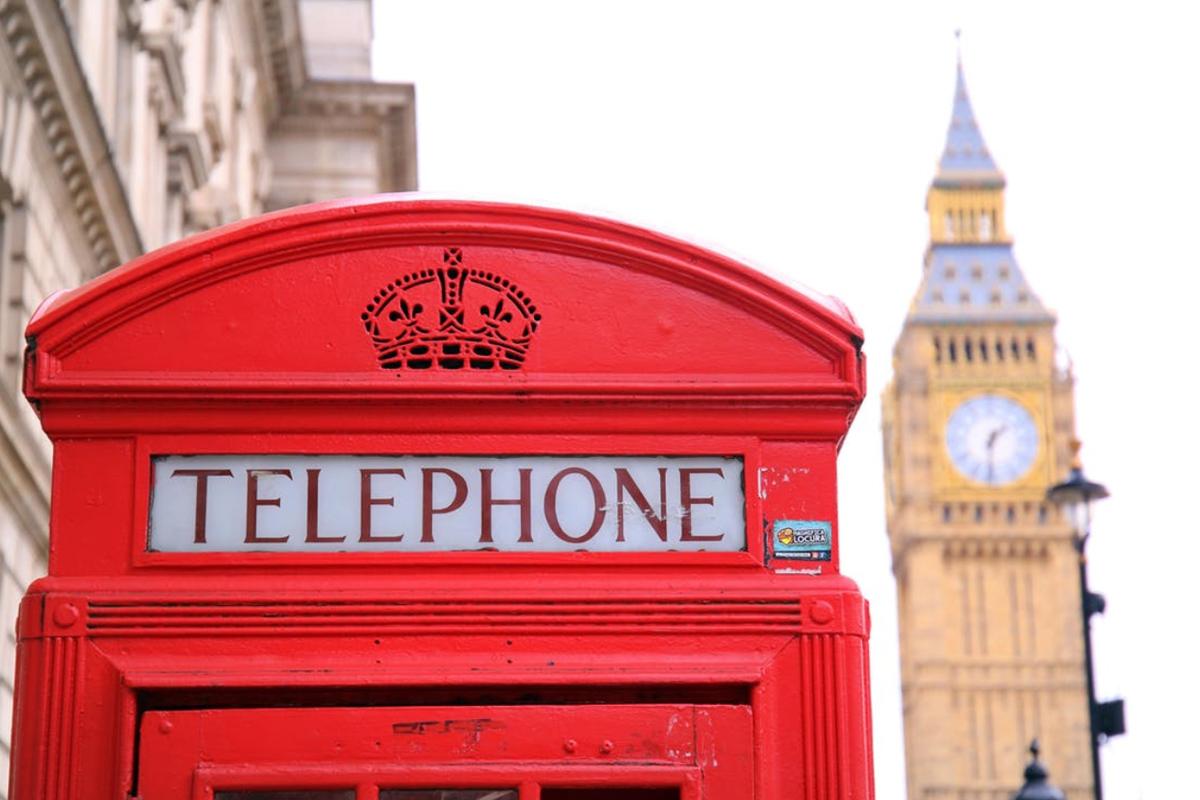 uk-britain-england
