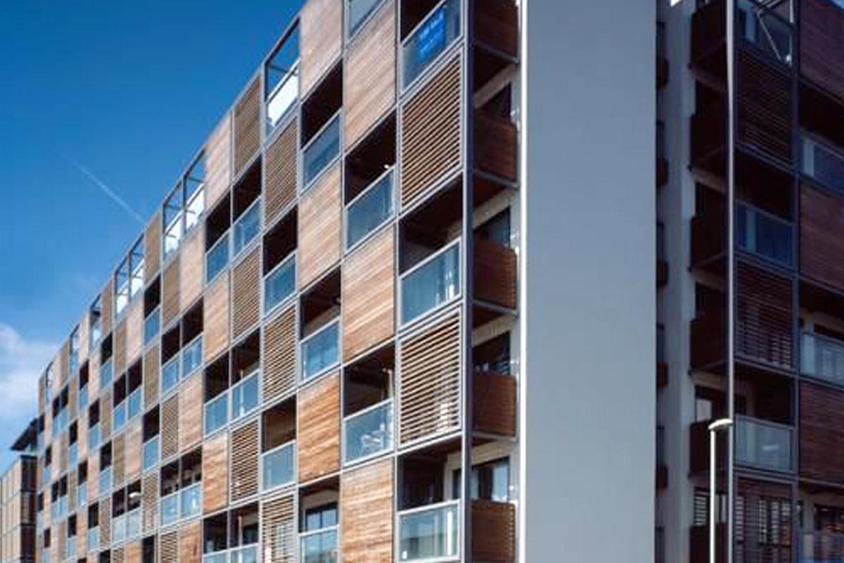 moho-building-multi-storey-light-steel