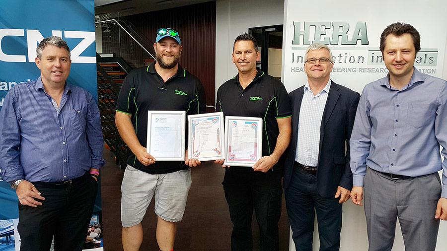 snc-steel-awarded-sfc-certification