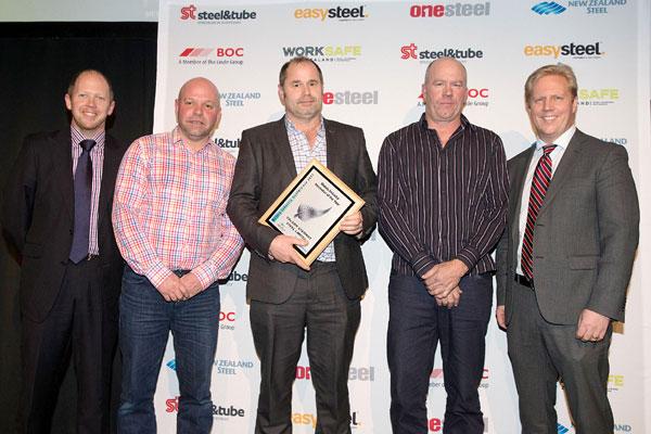 calder-stewart-manufacturing-process-award