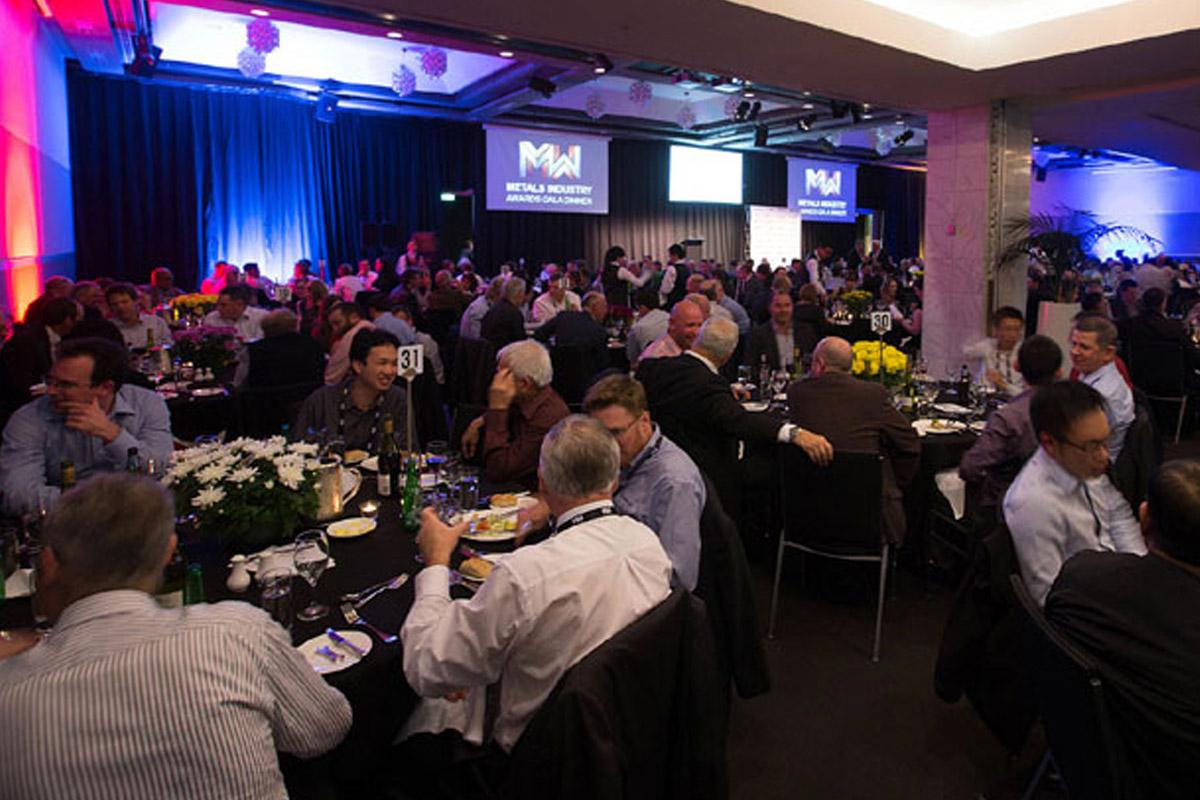 industry-award-gala-dinner
