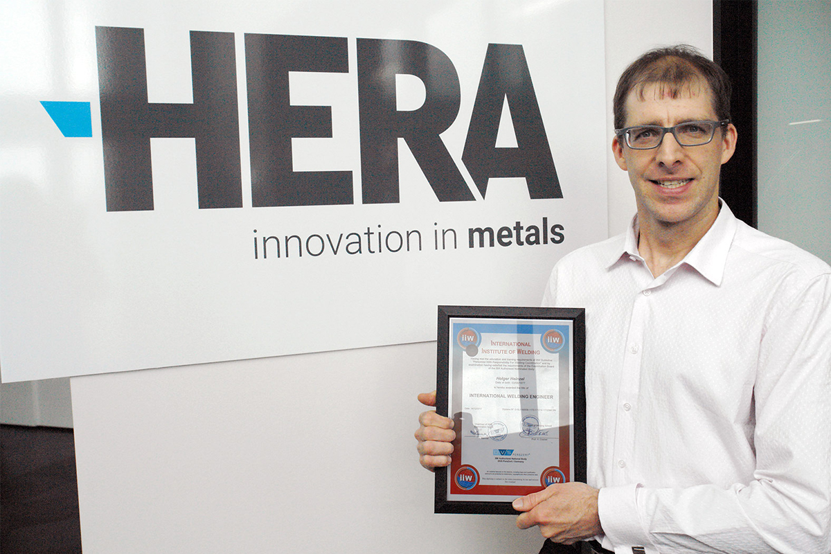 hera-holger-iwe-qualified