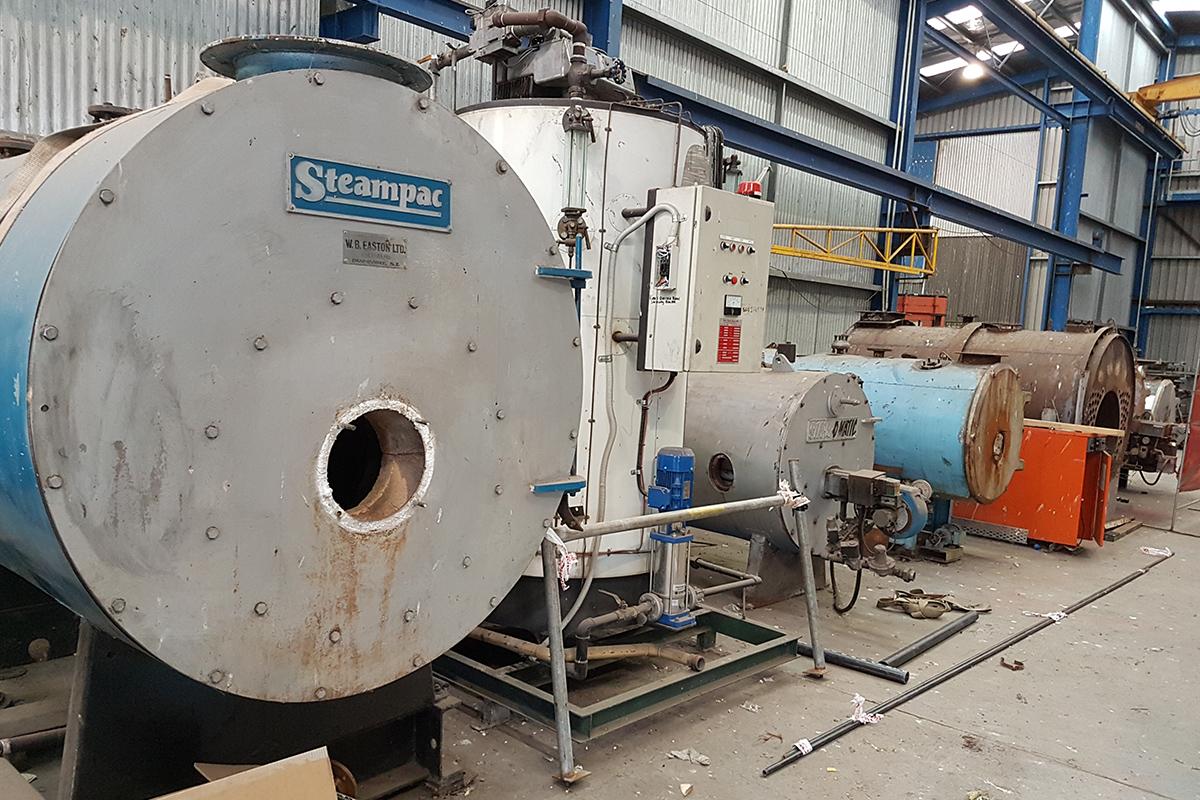 abs-boilers-hamilton