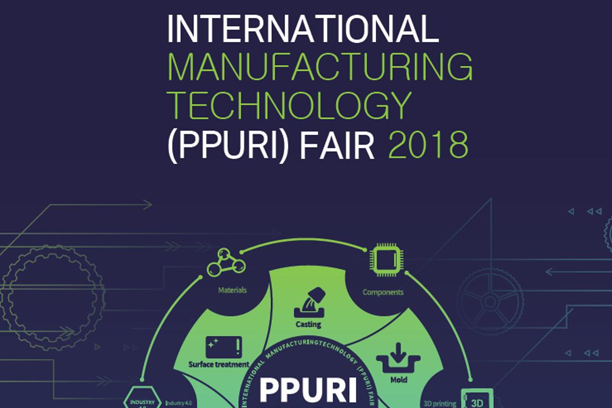 ppuri-2018-fair