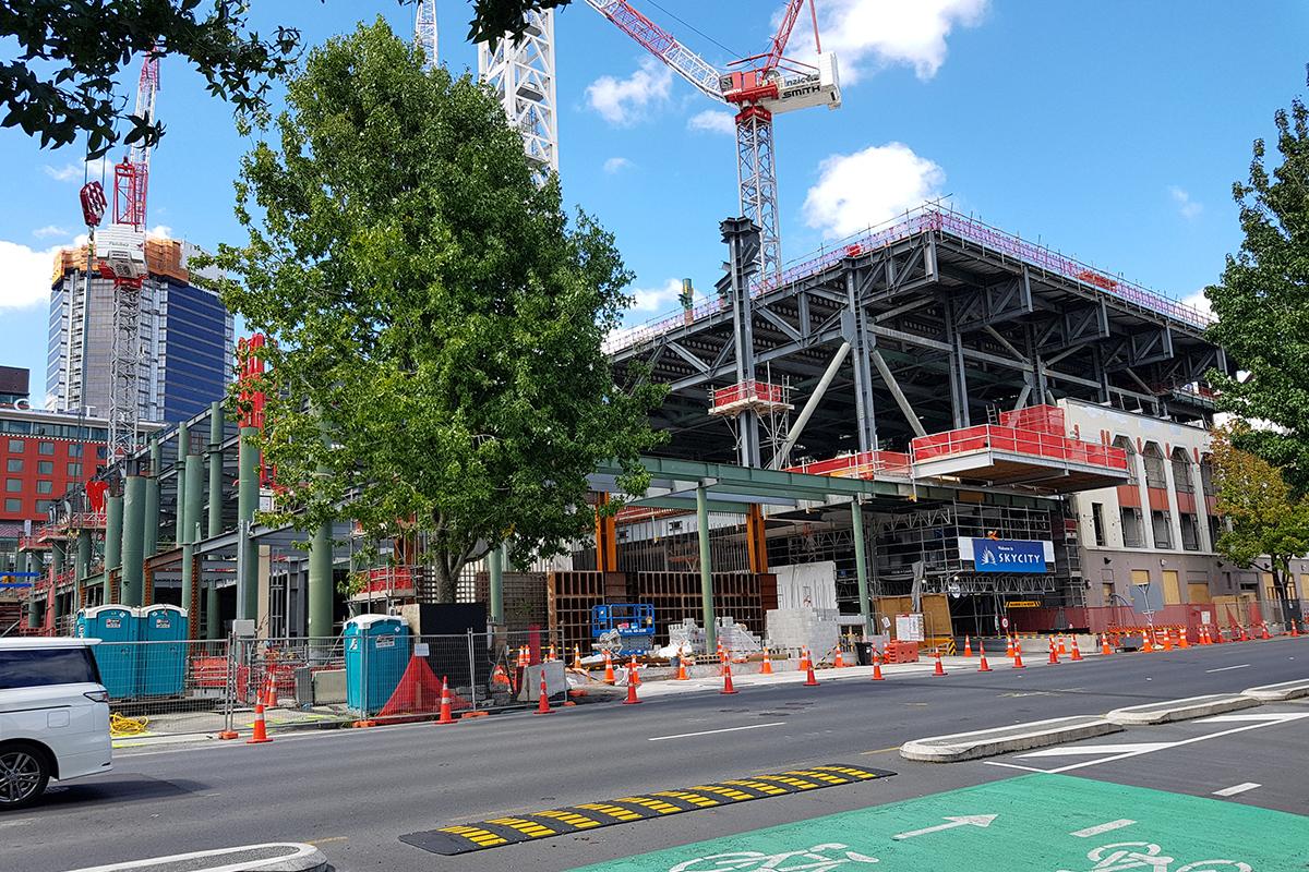 nz-international-convention-construction
