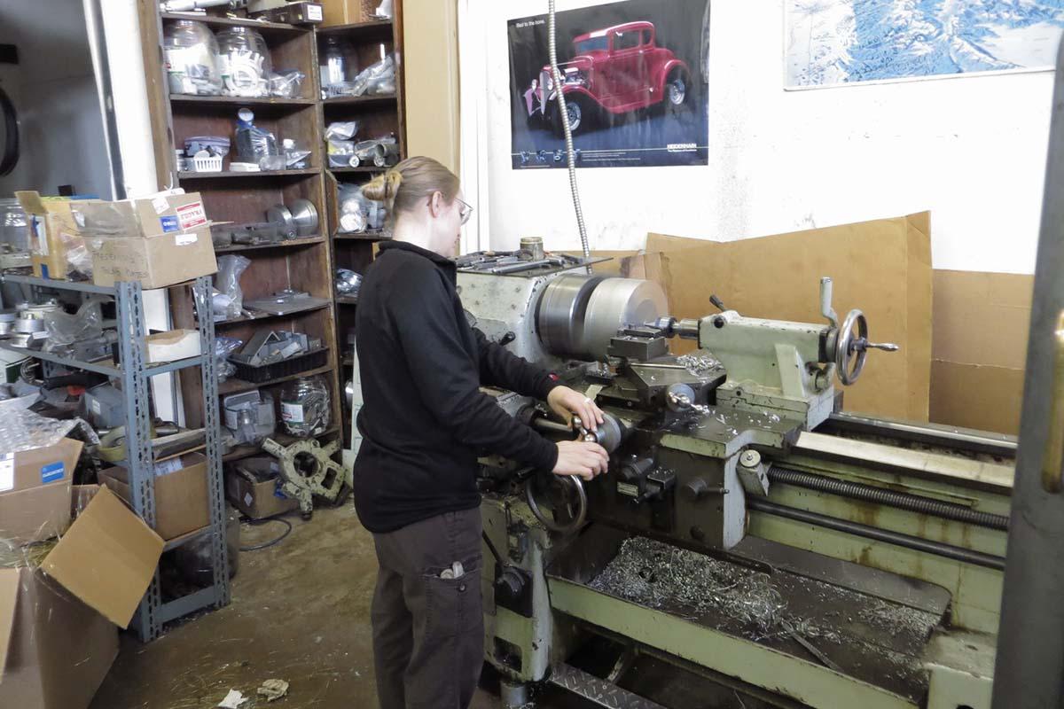 eva-hakansson-machining