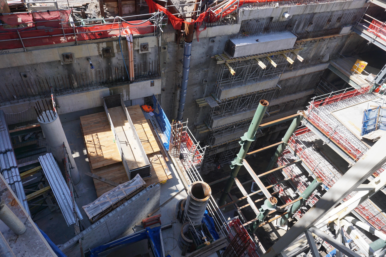 nzicc-excavation-steel-support-depth