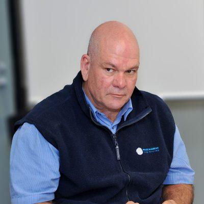 mike-lehan-executive