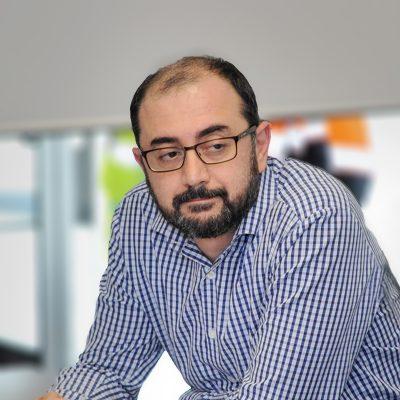raed-el-sarraf-executive