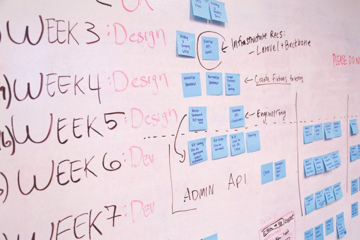 schedule-lean-startup