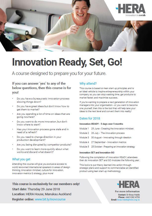 innovation-ready-set-go