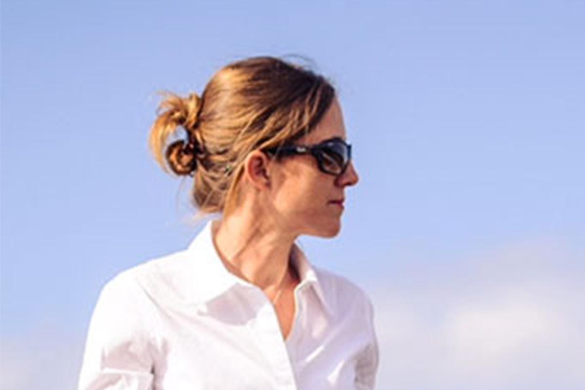 pia-williams-presenter