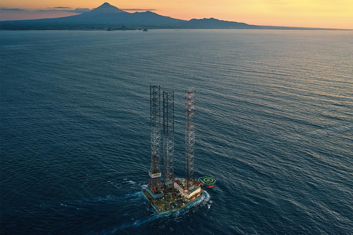 taranaki-oil-gas