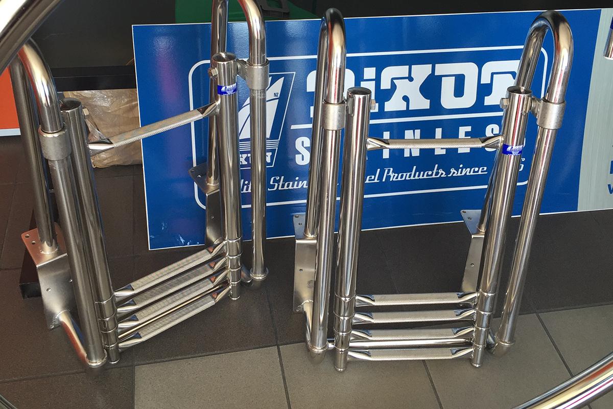 dixon-manufacturing-ladder