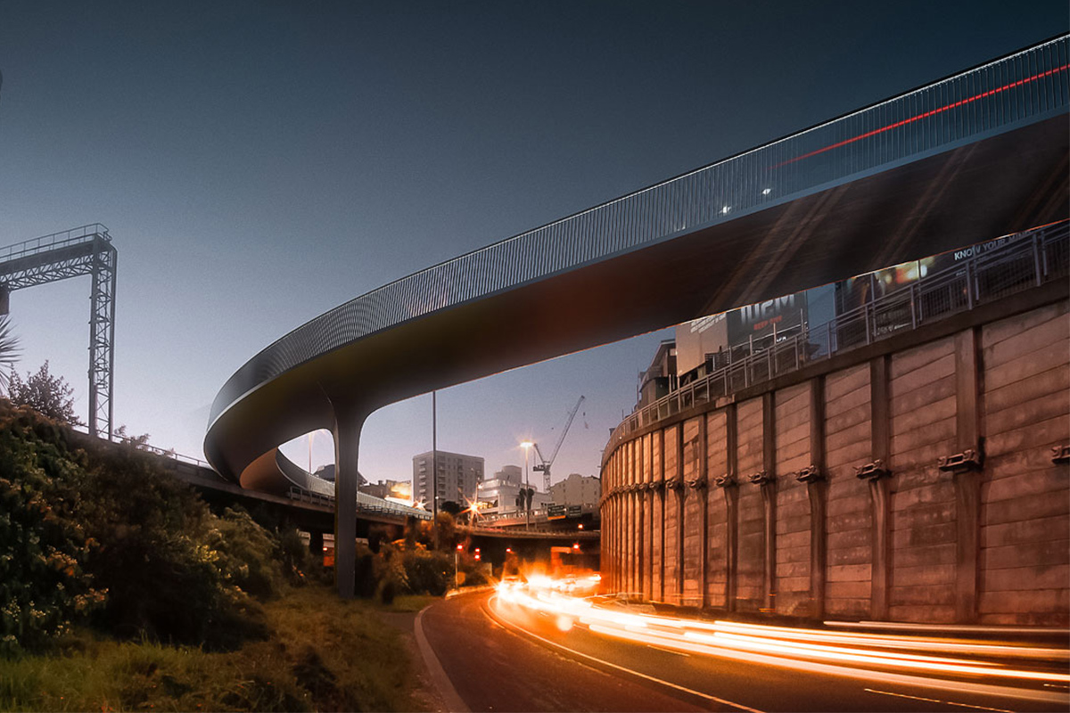 canada-street-bridge