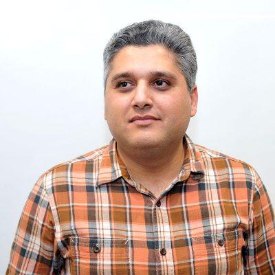hafez-taheri-staff