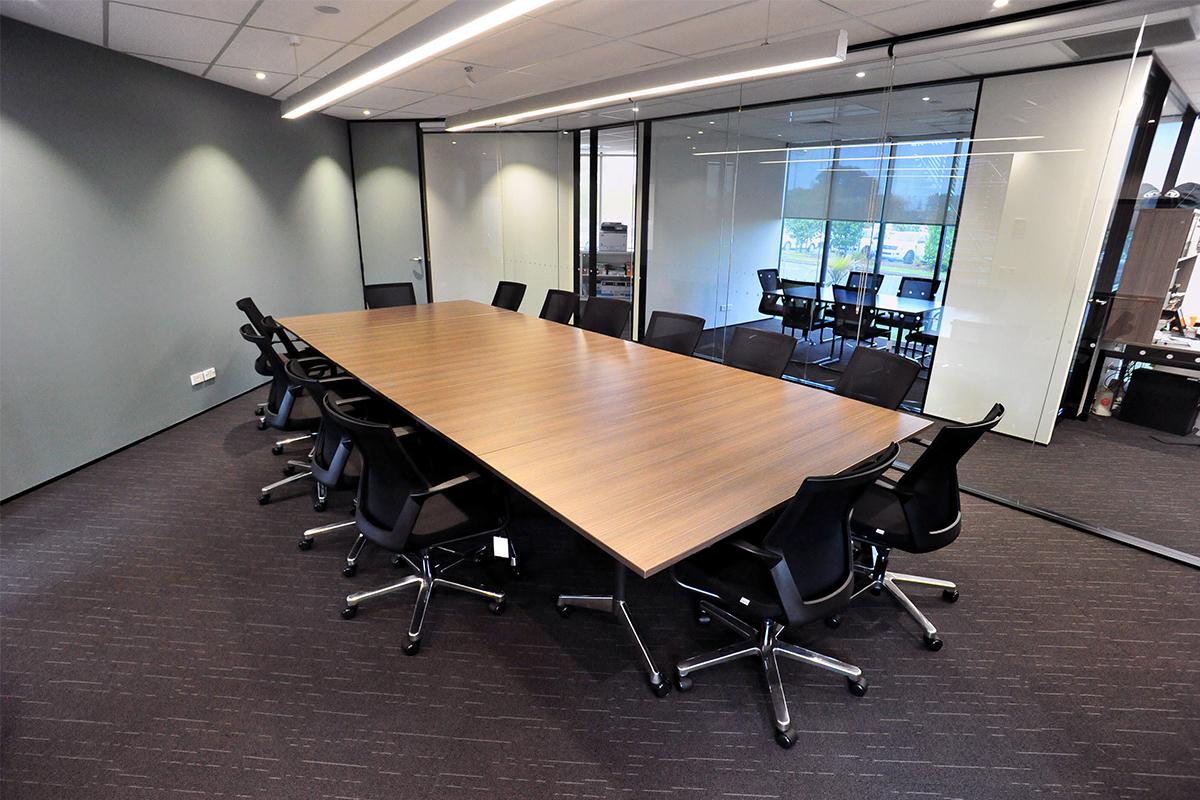 boardroom-herahouse