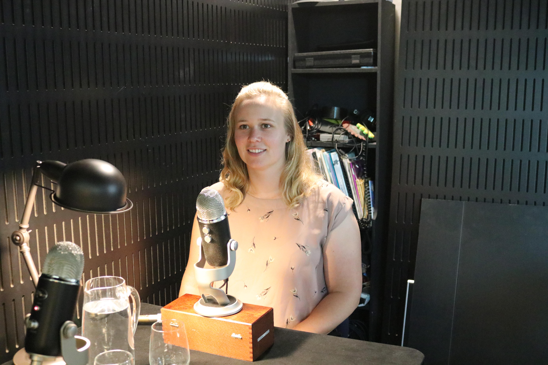 podcast-emily
