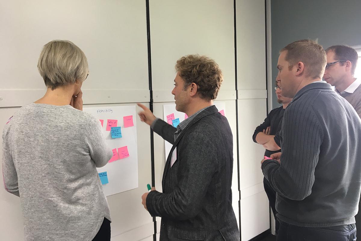 brainstorm-sessions-innovation