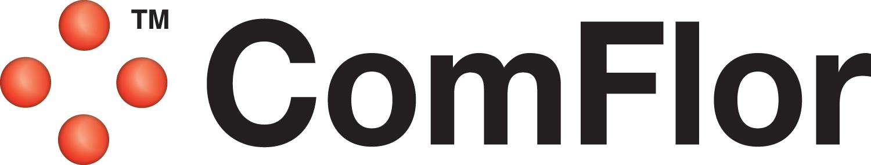 comflor-logo