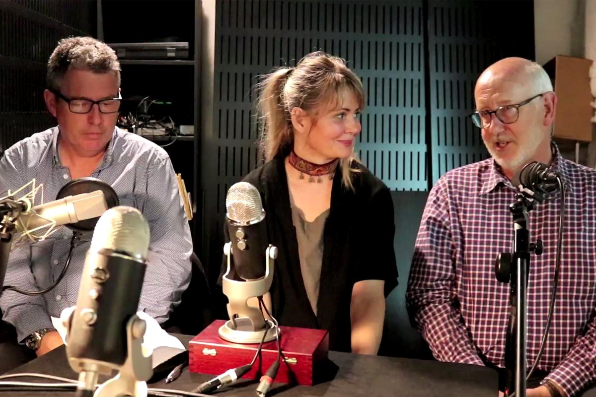 podcast-scnz-hera-metalsnz