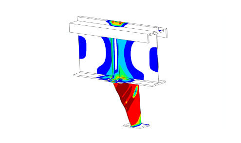 assess-structure-fea